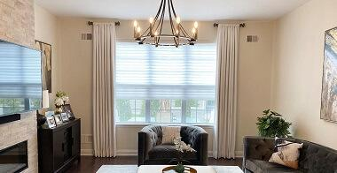 Blinds Shades Shutters Installation Repair service Monmouth County NJ